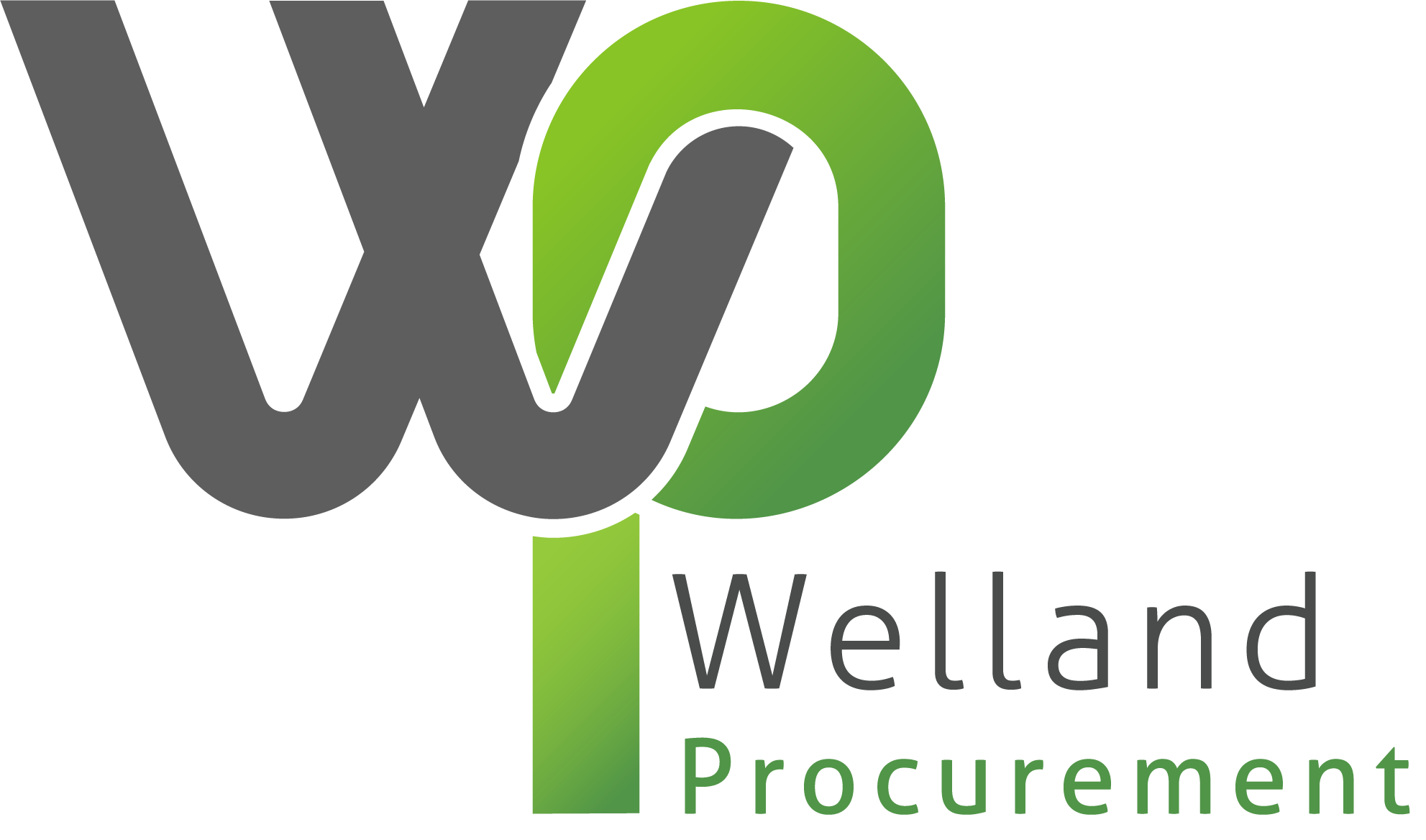 Welland Procurement