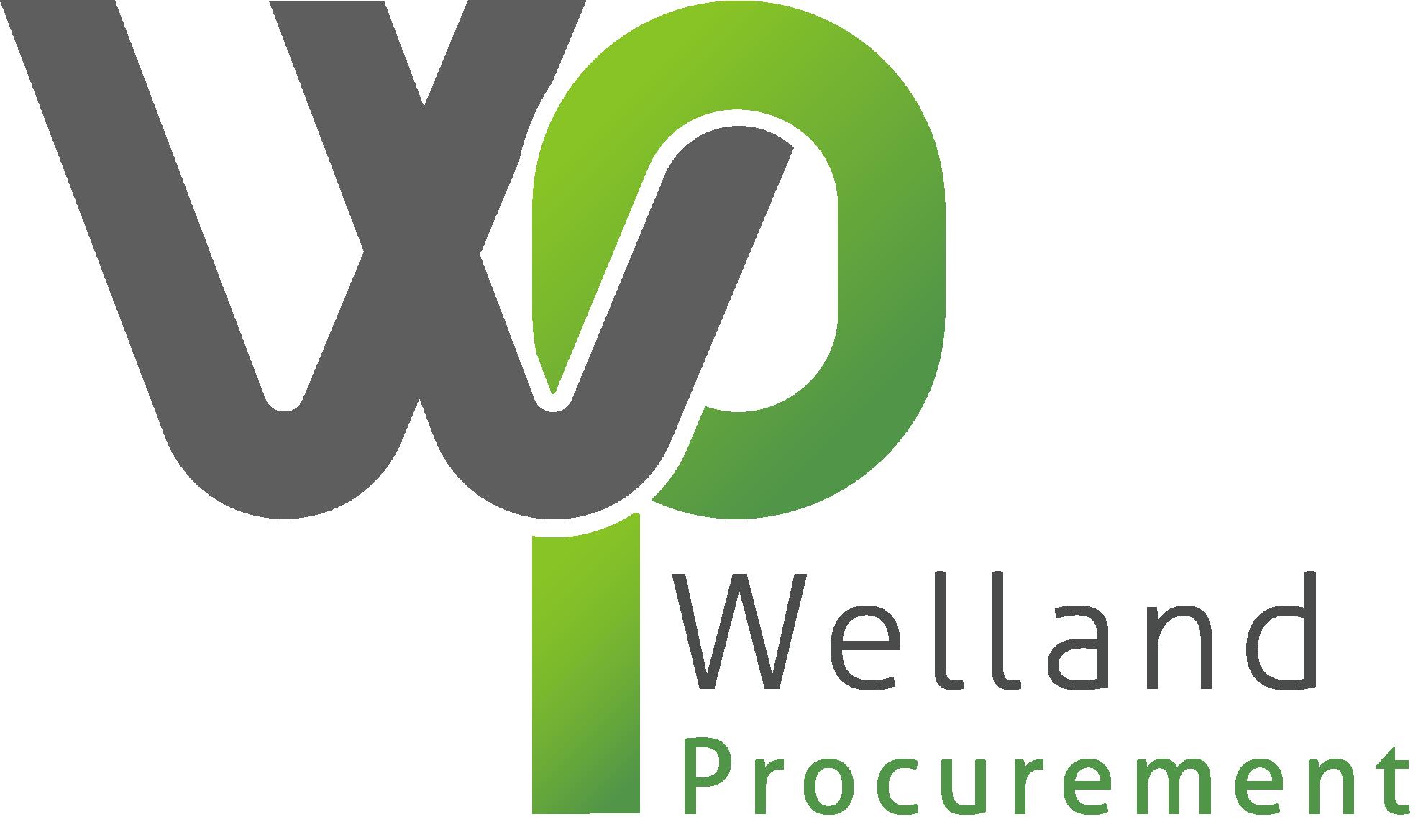 Welland Procurement